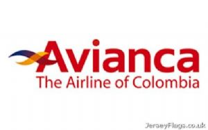 Colombian Airlines